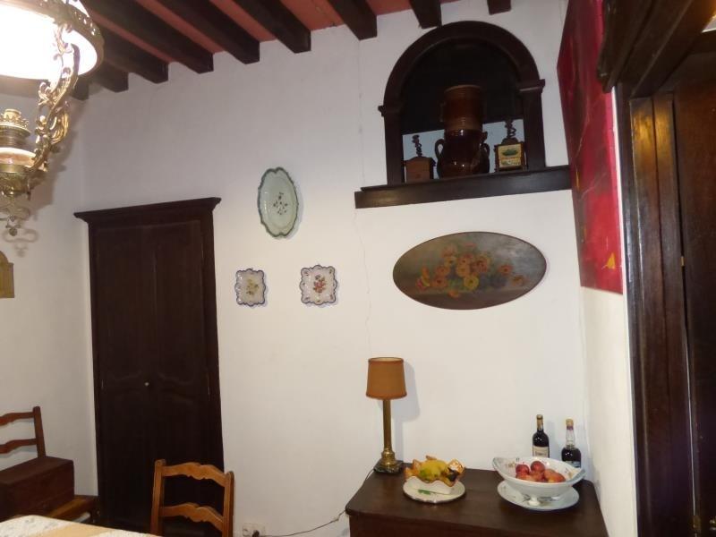 Sale house / villa Diou 241500€ - Picture 6