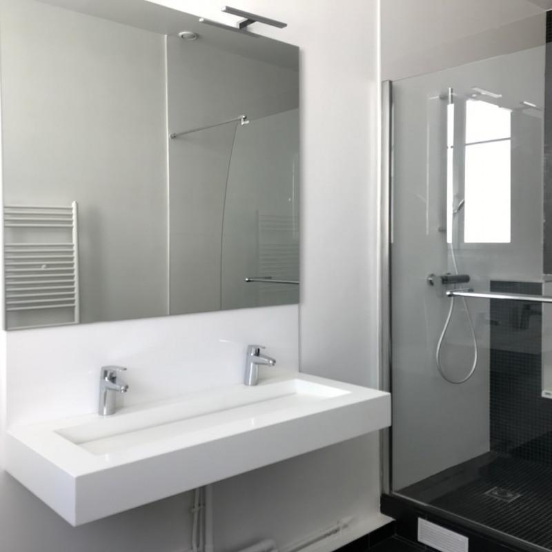 Location appartement Paris 2ème 4159,83€ CC - Photo 19
