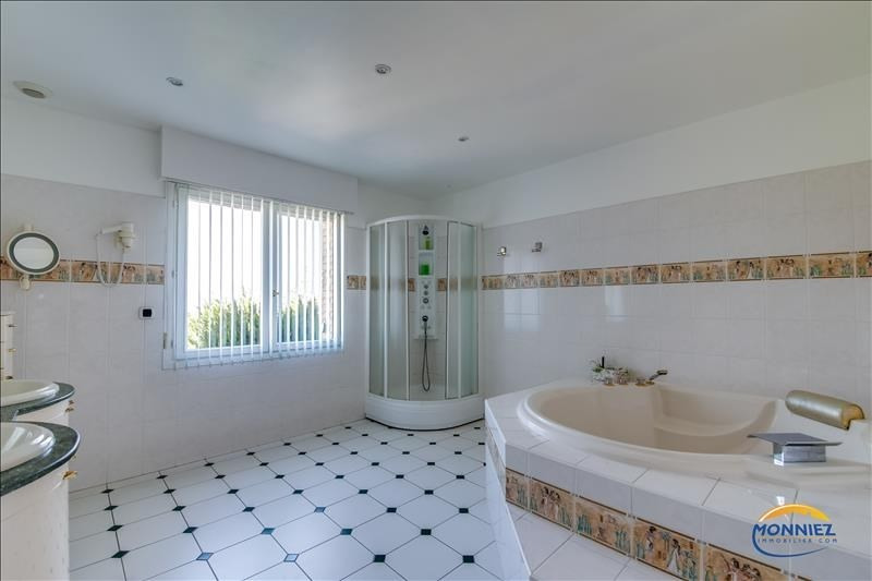 Sale house / villa Steenvoorde 436800€ - Picture 9