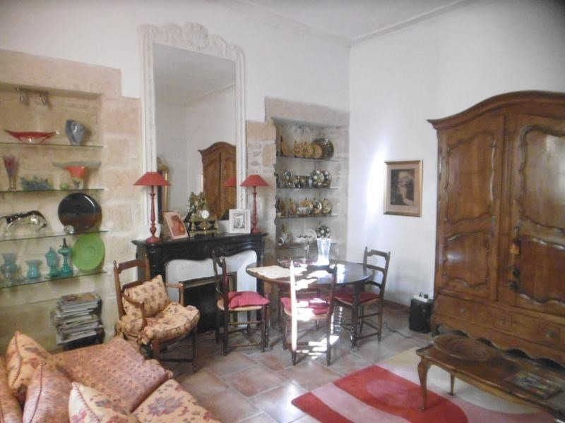 Sale house / villa Beauvoisin 465 000€ - Picture 15