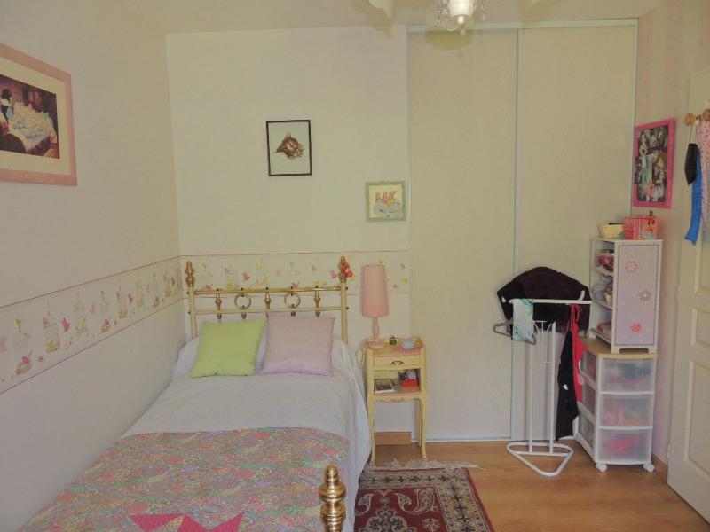 Sale house / villa Vaux sur mer 395000€ - Picture 8