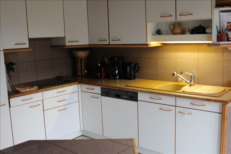 Sale house / villa Moelan sur mer 334400€ - Picture 5