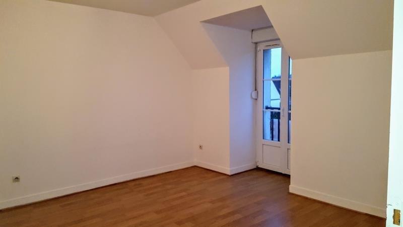 Vente maison / villa Beauvais 230000€ - Photo 4