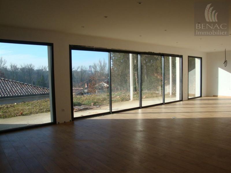 Sale house / villa Albi 240000€ - Picture 2