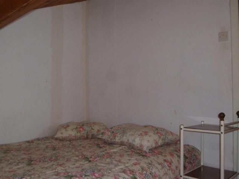 Vente maison / villa Le chateau d'oleron 168400€ - Photo 11