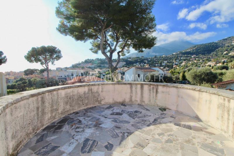 Immobile residenziali di prestigio casa Roquebrune-cap-martin 1480000€ - Fotografia 14