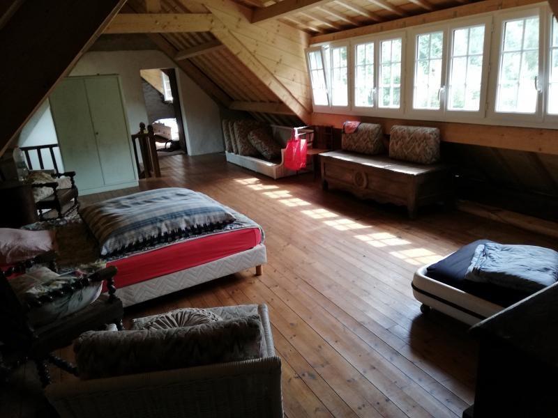 Sale house / villa Mael pestivien 160000€ - Picture 10