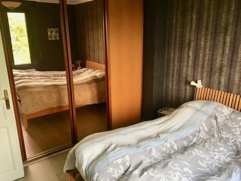 Vente maison / villa Annet sur marne 495000€ - Photo 10