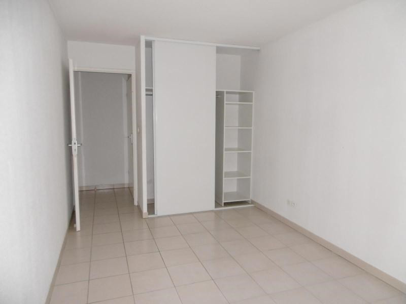 Verkoop  appartement Vichy 91800€ - Foto 3