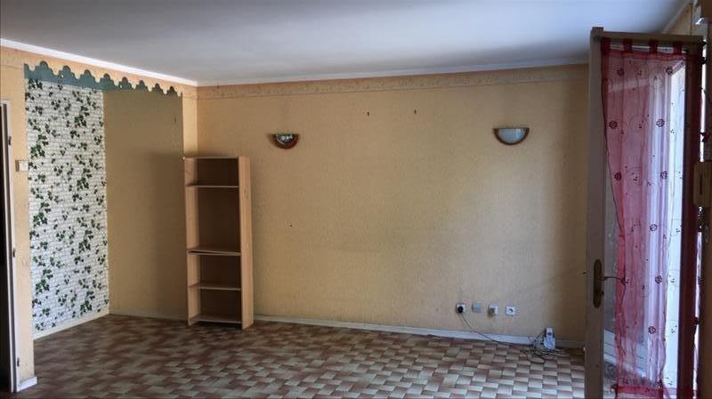 Vente maison / villa Gonesse 249000€ - Photo 1