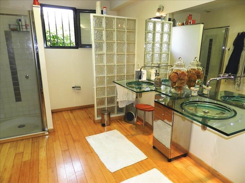 Deluxe sale house / villa La grande motte 1150000€ - Picture 6