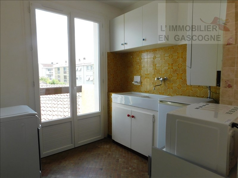 Location appartement Auch 350€ CC - Photo 7