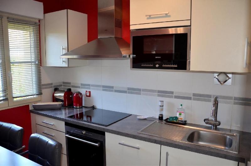 Vente maison / villa Fontaine le port 275000€ - Photo 4