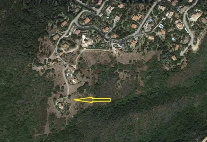 Vente terrain Pietrosella 155000€ - Photo 16