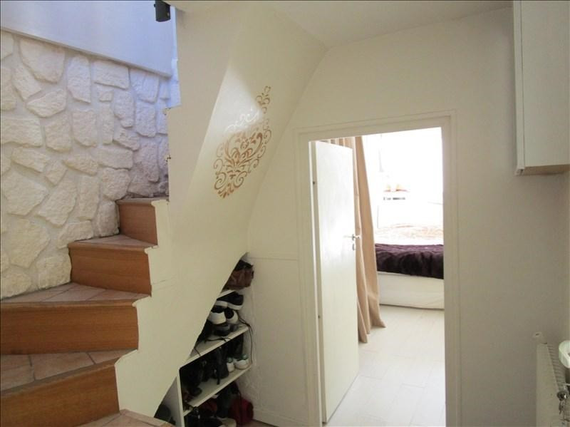 Sale house / villa Versailles 375 000€ - Picture 11