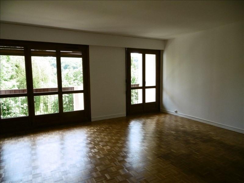 Location appartement Bures sur yvette 1229€ CC - Photo 2
