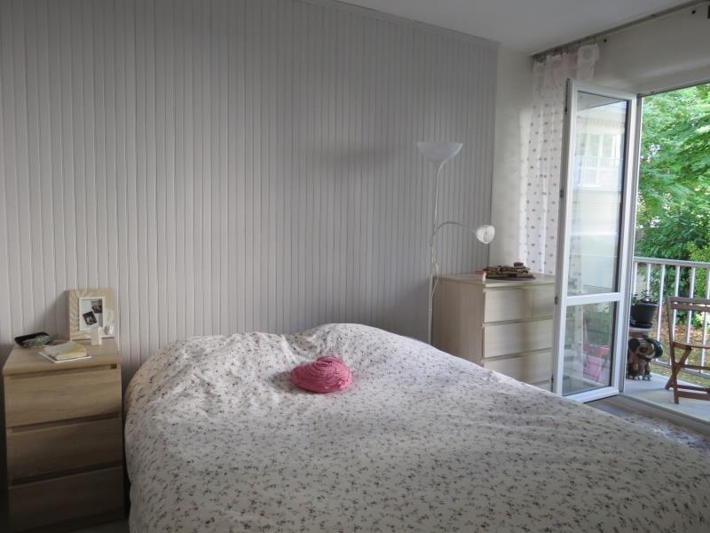 Vente appartement Le plessis bouchard 219000€ - Photo 3