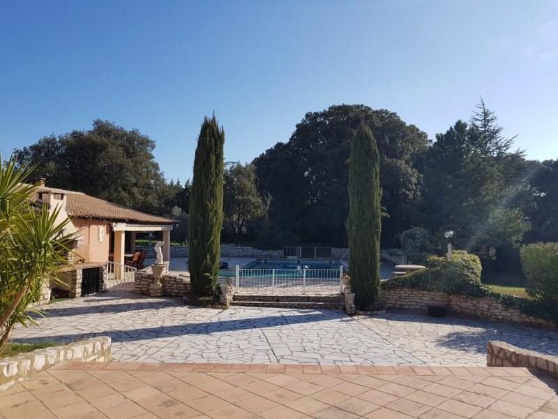 Deluxe sale house / villa Saze 670000€ - Picture 10