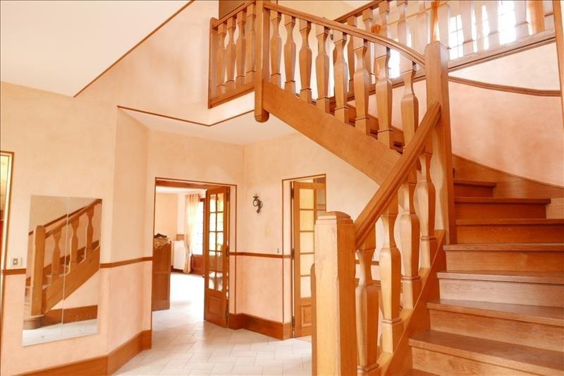 Vendita casa Maintenon 357000€ - Fotografia 4