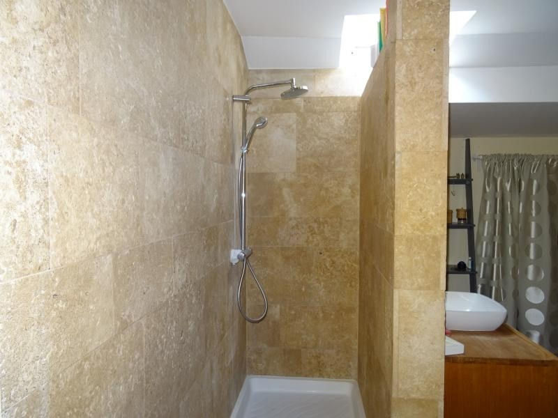 Sale house / villa Azay le rideau 470000€ - Picture 7