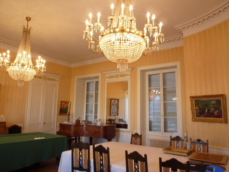 Vente maison / villa Cognac 750000€ - Photo 8