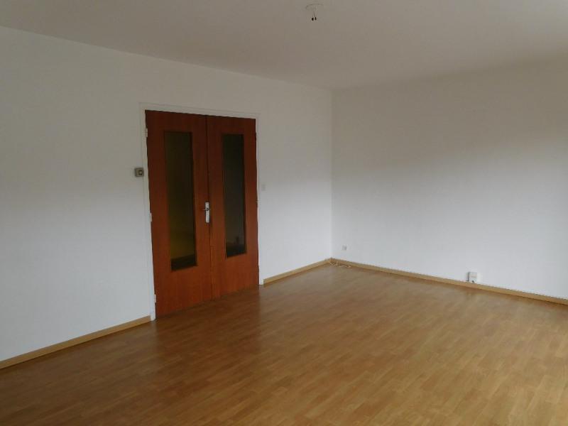 Location appartement Valenciennes 700€ CC - Photo 4