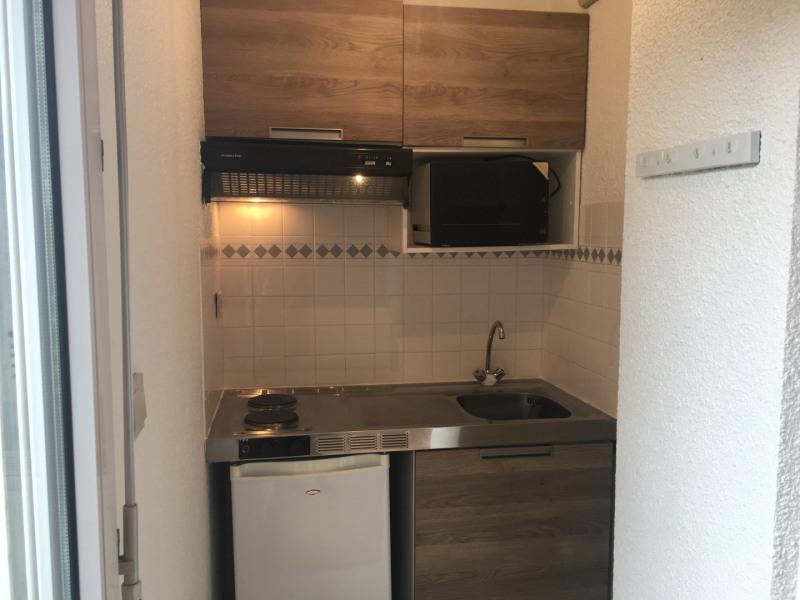 Location appartement Toulouse 417€ CC - Photo 3