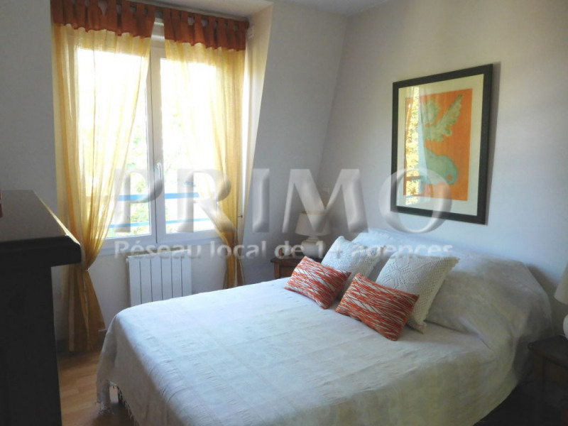 Vente appartement Antony 450 000€ - Photo 4