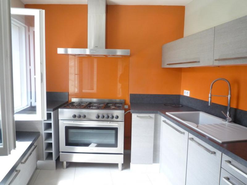 Vente maison / villa Orange 220000€ - Photo 3