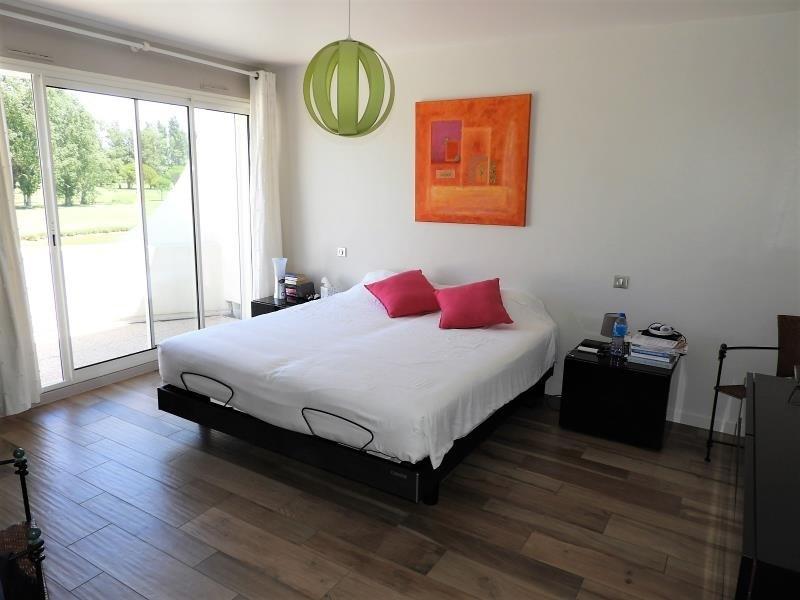Deluxe sale house / villa La grande motte 1300000€ - Picture 4