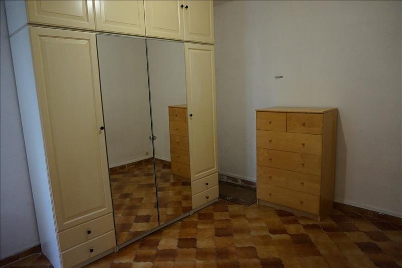 Affitto appartamento Courbevoie 915€ CC - Fotografia 6