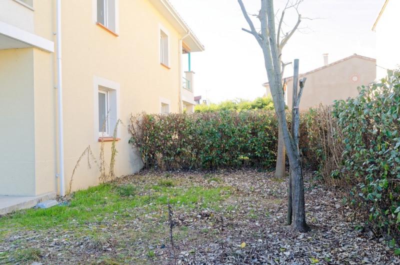 Sale apartment Blagnac 169000€ - Picture 8