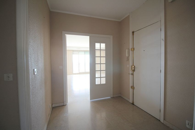 Vente de prestige appartement Nice 720 000€ - Photo 10