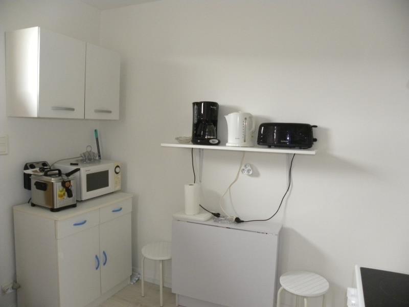 Alquiler  apartamento Ahaxe alciette bascassan 400€ CC - Fotografía 4