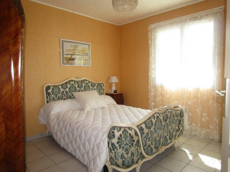 Vente maison / villa Lacanau 449350€ - Photo 13