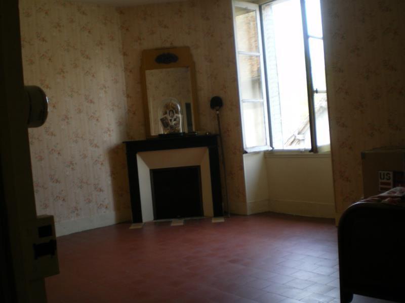 Vente maison / villa Bonny sur loire 35000€ - Photo 3