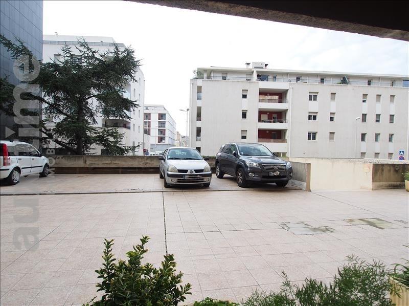 Sale apartment Marseille 10ème 89000€ - Picture 12