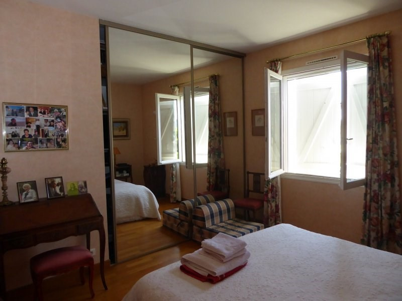 Vente maison / villa Cublac 230 050€ - Photo 11