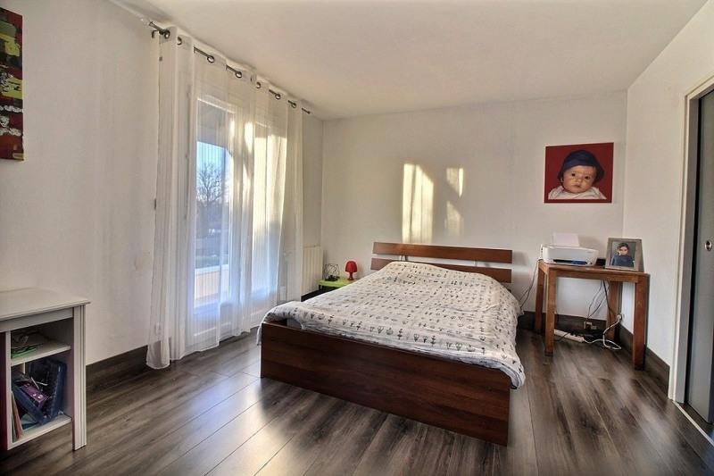 Sale house / villa Vernaison 495000€ - Picture 9