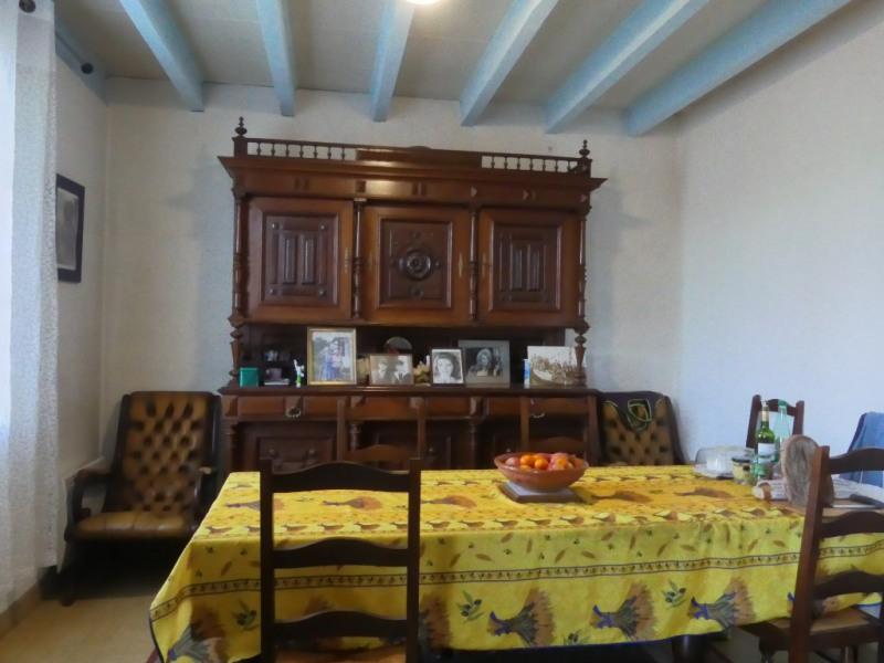Vente maison / villa Vieux boucau les bains 435000€ - Photo 3