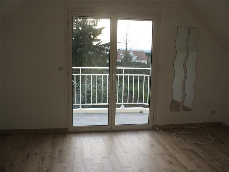 Location maison / villa St nom la breteche 3000€ CC - Photo 6