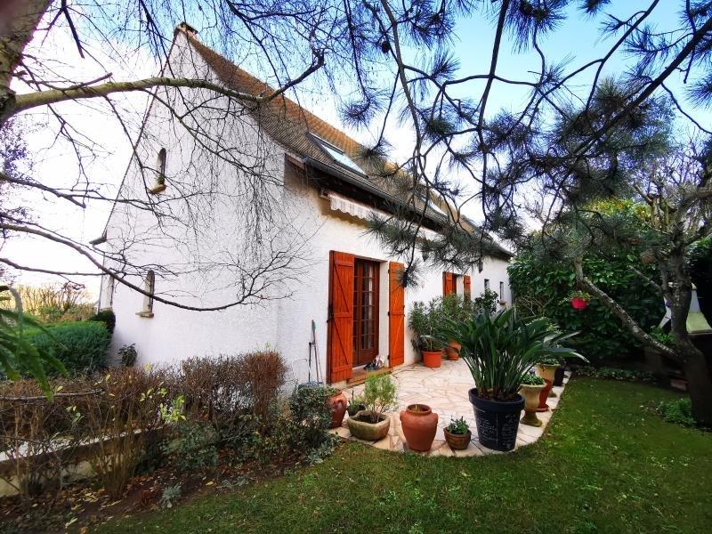 Vente maison / villa Osny 479000€ - Photo 1