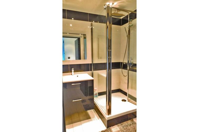 Location appartement Caluire et cuire 790€ CC - Photo 8