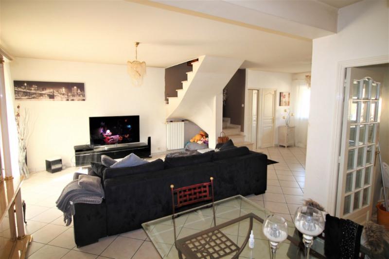 Maison Bezons 6 pièce (s) 0128 m²