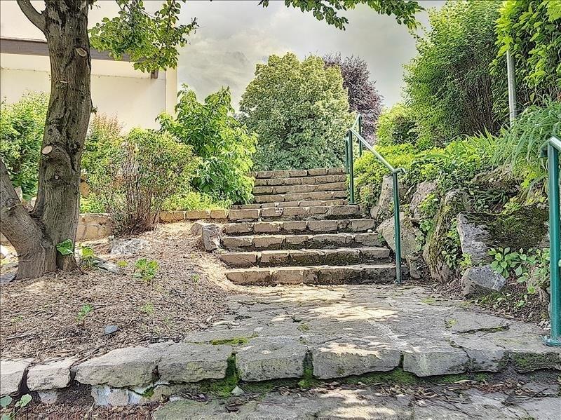 Vente appartement Grenoble 239000€ - Photo 8