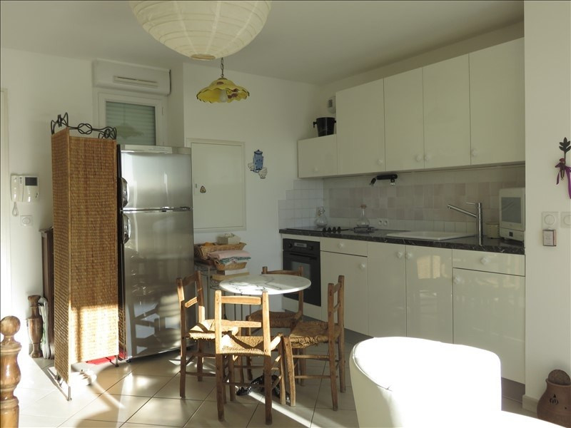 Sale apartment Sanary sur mer 229 000€ - Picture 3