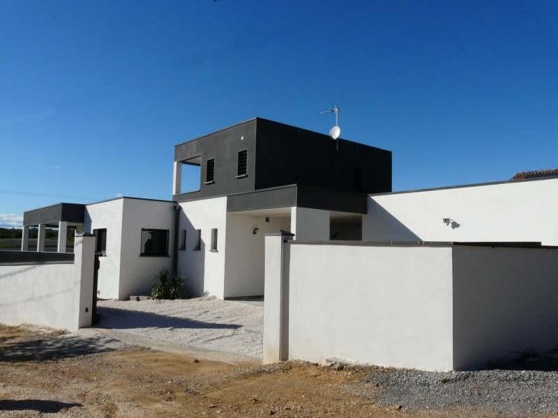Vente de prestige maison / villa Uzes 499000€ - Photo 17