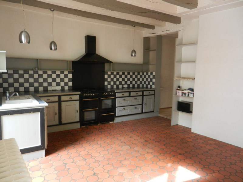 Sale house / villa Le mans 396 550€ - Picture 5