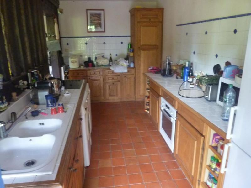 Sale house / villa Pont-l'évêque 399000€ - Picture 4