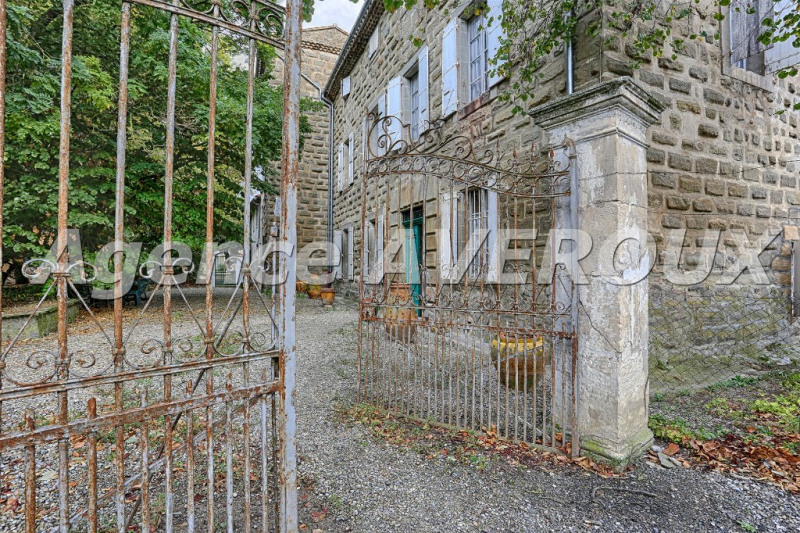 Deluxe sale house / villa Castelnaudary 294000€ - Picture 3